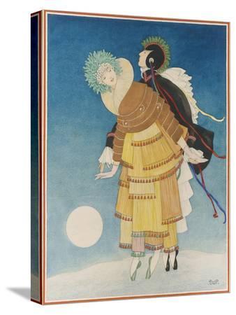 george-wolfe-plank-vogue-december-1920