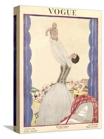 georges-lepape-vogue-cover-january-1922
