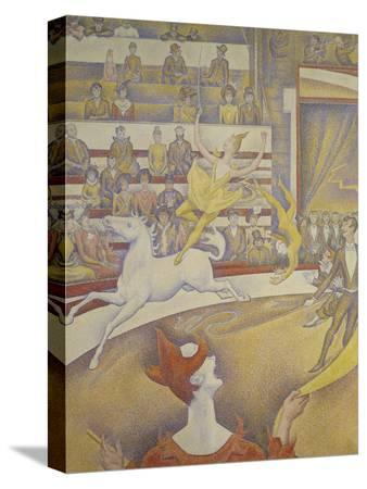 georges-seurat-the-circus-1891