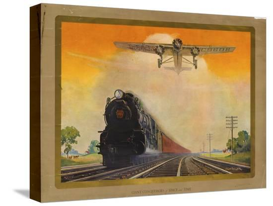 giant-conquerers-of-space-and-time-pennsylvania-railroad