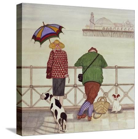 gillian-lawson-brighton-pier-1986