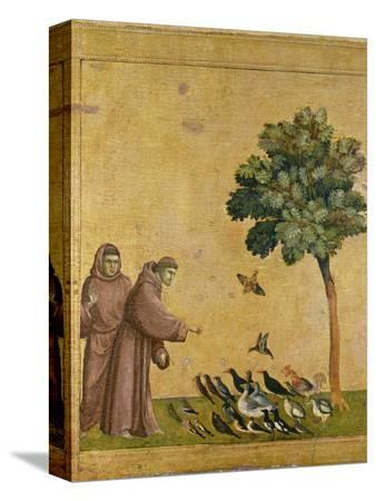 giotto-di-bondone-st-francis-of-assisi-preaching-to-the-birds