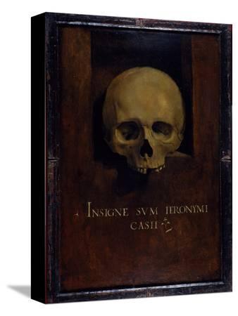 giovanni-antonio-boltraffio-memento-mori-c-1500
