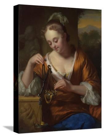 godfried-cornelisz-schalcken-allegory-of-virtue-and-riches-ca-1665-1667