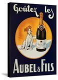 Goutez les Aubel & Fils