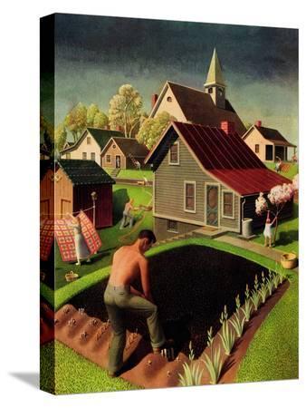 grant-wood-spring-1942-april-18-1942