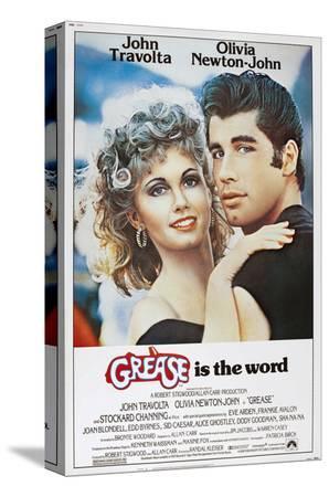 grease-olivia-newton-john-john-travolta-1978-paramount-pictures-courtesy-everett-collection