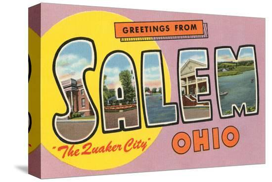greetings-from-salem-ohio