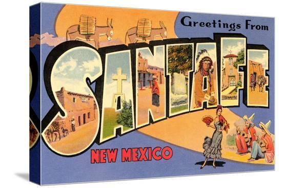 greetings-from-santa-fe-new-mexico