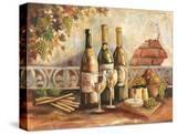 Bountiful Wine I