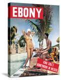 Ebony August 1948