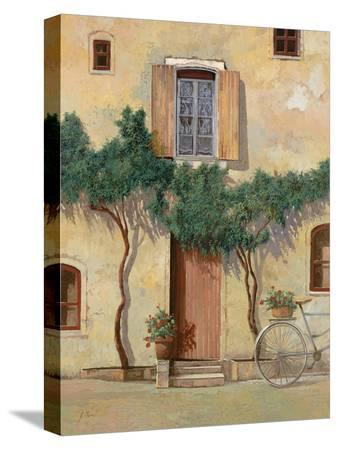 guido-borelli-mezza-bicicletta-sul-muro