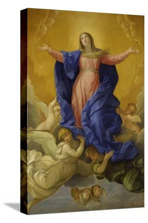 guido-reni-the-assumption-1631-1642