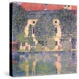 The Schloss Kammer