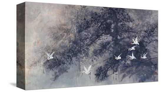 haizann-chen-cranes-in-pinewood
