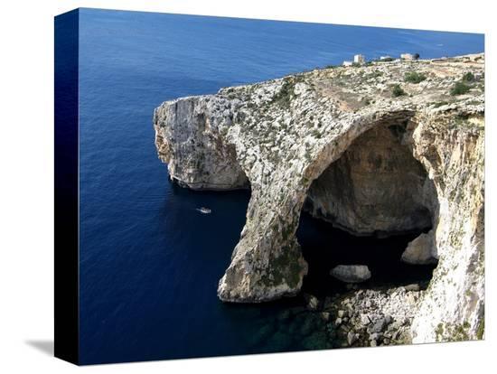 hans-peter-merten-blue-grotto-near-zurrieq-malta-mediterranean-europe