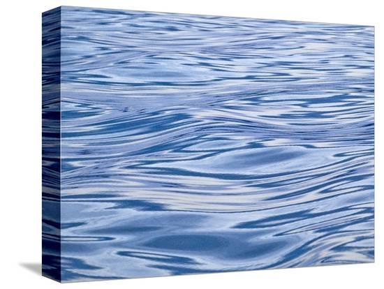 hans-strand-blue-water