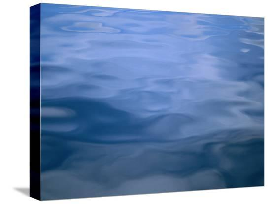 heather-perry-gently-rippled-blue-water