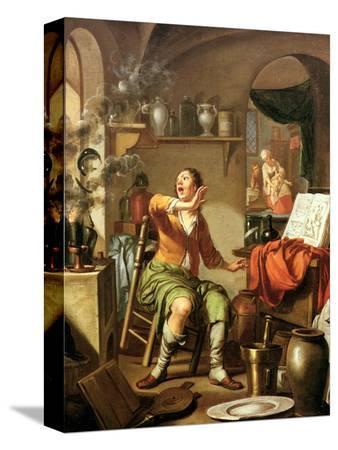 hendrick-heerschop-the-alchemist