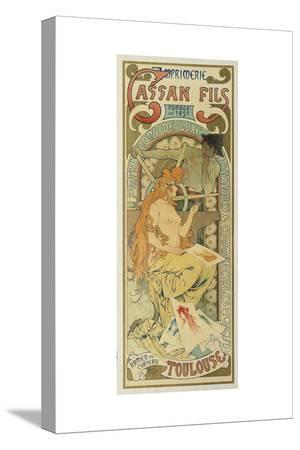 henri-de-toulouse-lautrec-werbeplakat-fuer-das-druckhaus-cassan-fils-1897