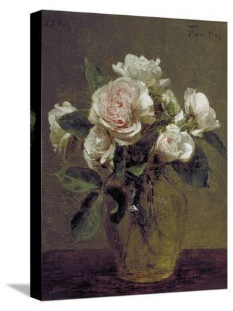 henri-fantin-latour-white-roses-in-a-glass-vase-1875