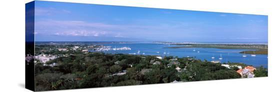 high-angle-view-from-top-of-lighthouse-st-augustine-florida-usa