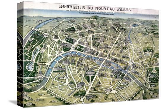 hilaire-guesnu-map-of-paris-during-the-period-of-the-grands-travaux-by-baron-georges-haussmann-1864