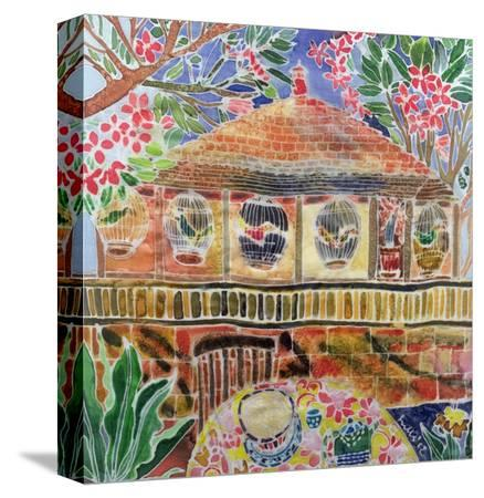 hilary-simon-lotus-cafe-ubud-bali-2002