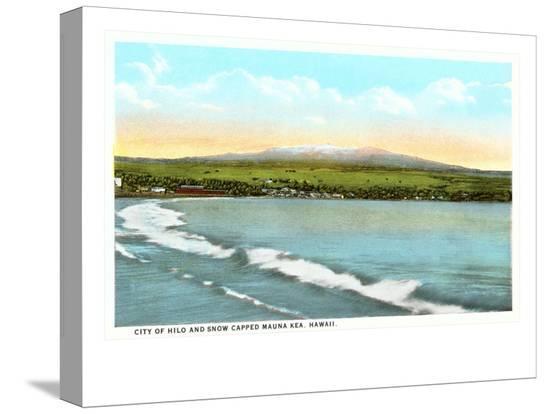 hilo-and-mauna-kea-hawaii