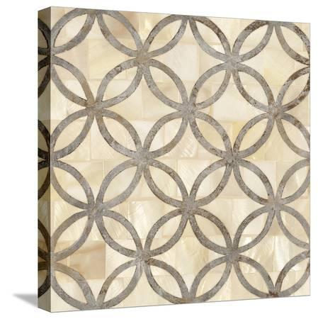 hope-smith-natural-moroccan-tile-4
