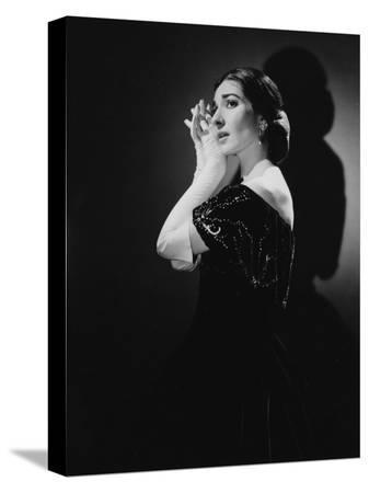 houston-rogers-maria-callas-as-violetta-in-la-traviata