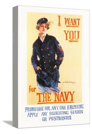 howard-chandler-christy-i-want-you-for-the-navy