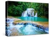 Waterfall II