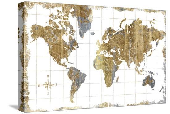 hugo-wild-gilded-map