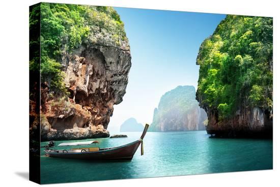 iakov-kalinin-fabled-landscape-of-thailand