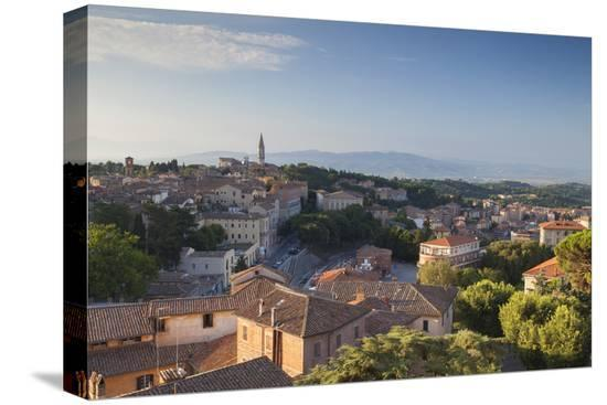ian-trower-view-over-perugia-umbria-italy