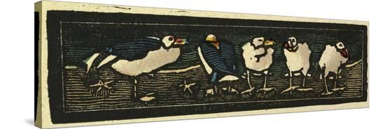 illustration-of-english-tales-folk-tales-and-ballads-five-sea-gulls