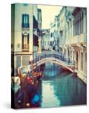 Venice Memories II