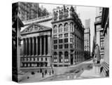 Stock Exchange  C1908
