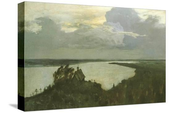 isaac-levitan-over-eternal-tranquility