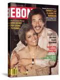 Ebony October 1982