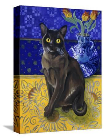 isy-ochoa-burmese-cat-series-i