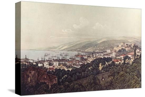italy-trieste-1840