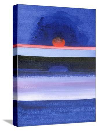 izabella-godlewska-de-aranda-seascape-sunset-helsinki-1991