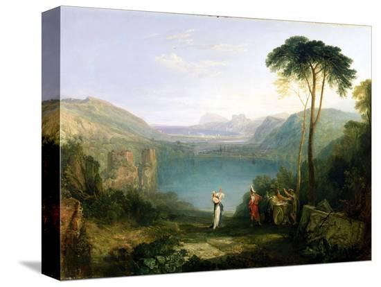 j-m-w-turner-lake-avernus-aeneas-and-the-cumaean-sibyl-c-1814-5