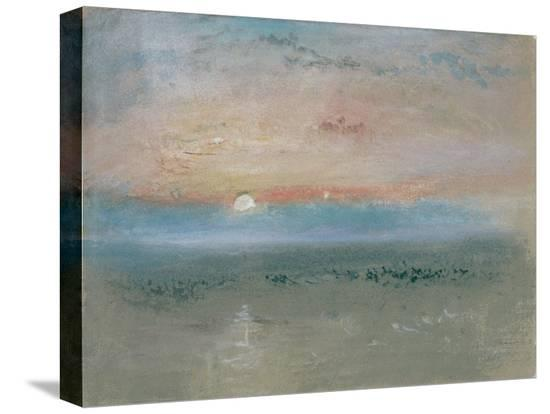 j-m-w-turner-sunset-c-1830