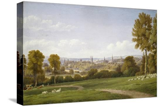 j-m-w-turner-view-of-oxford-from-headington