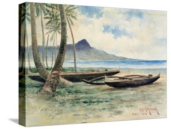j-p-strong-diamond-head-hawaii-1886