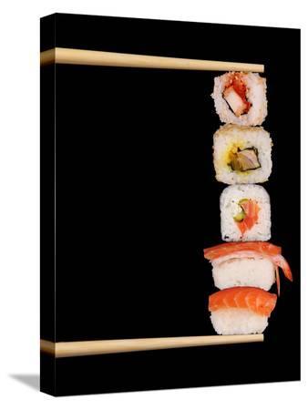 jag-cz-maxi-sushi