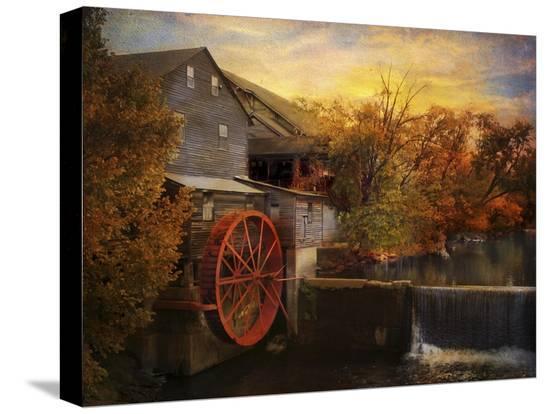 jai-johnson-the-old-mill